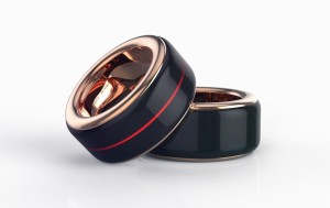 TheTouch-HB Ring 1Band